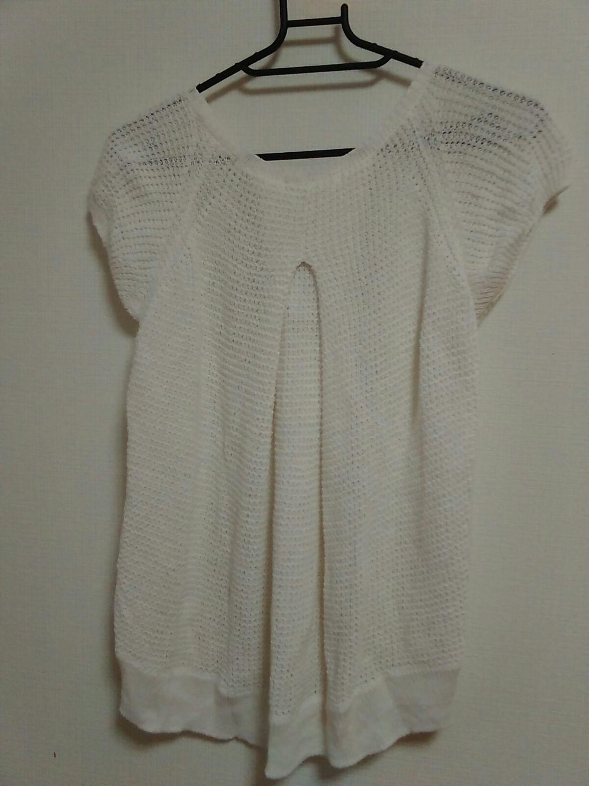 URBAN RESEARCH(アーバンリサーチ)のセーター