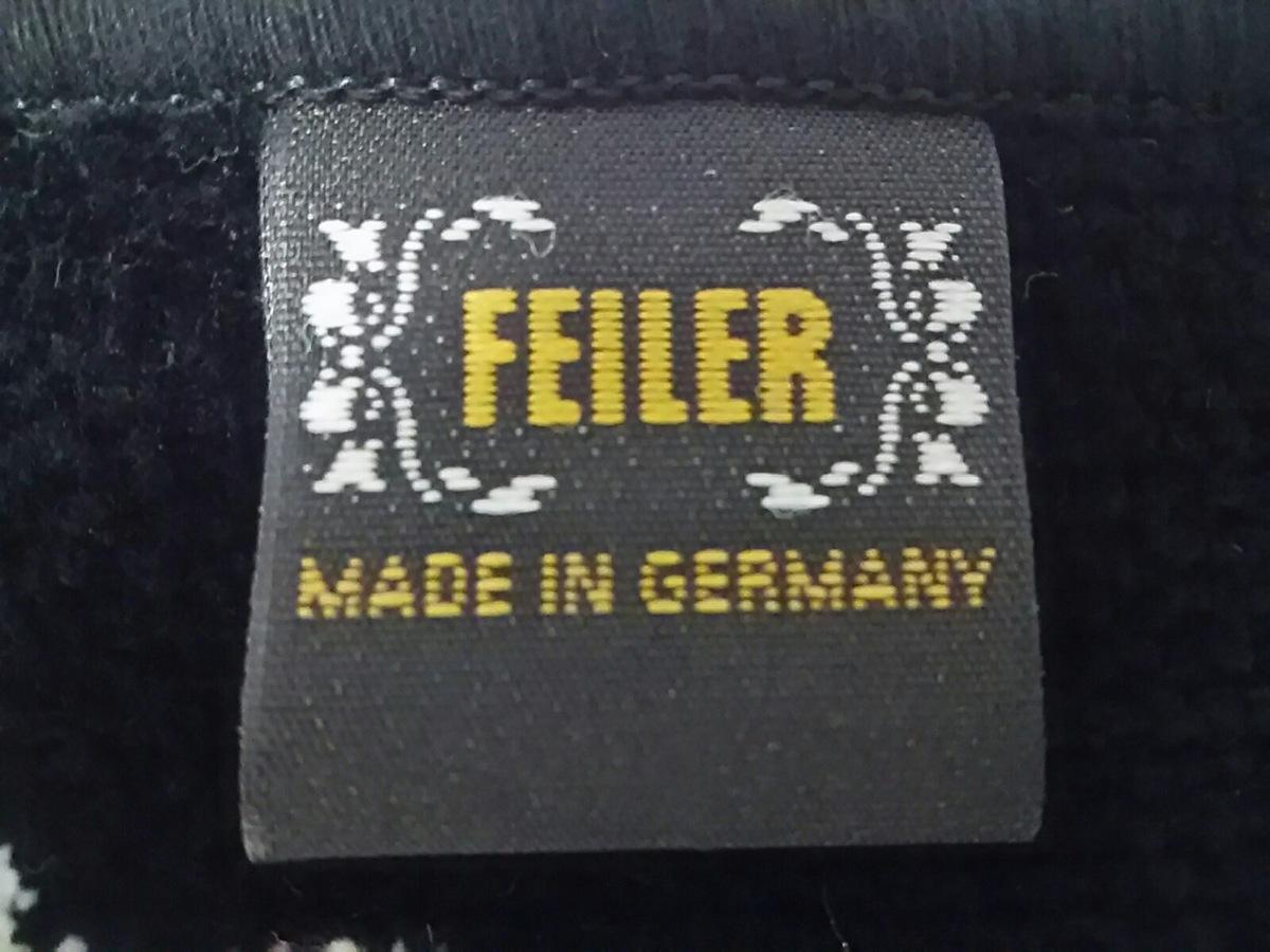 FEILER(フェイラー)のハンカチ