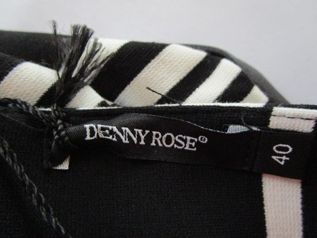 DENNY ROSE(デニーローズ)のワンピース