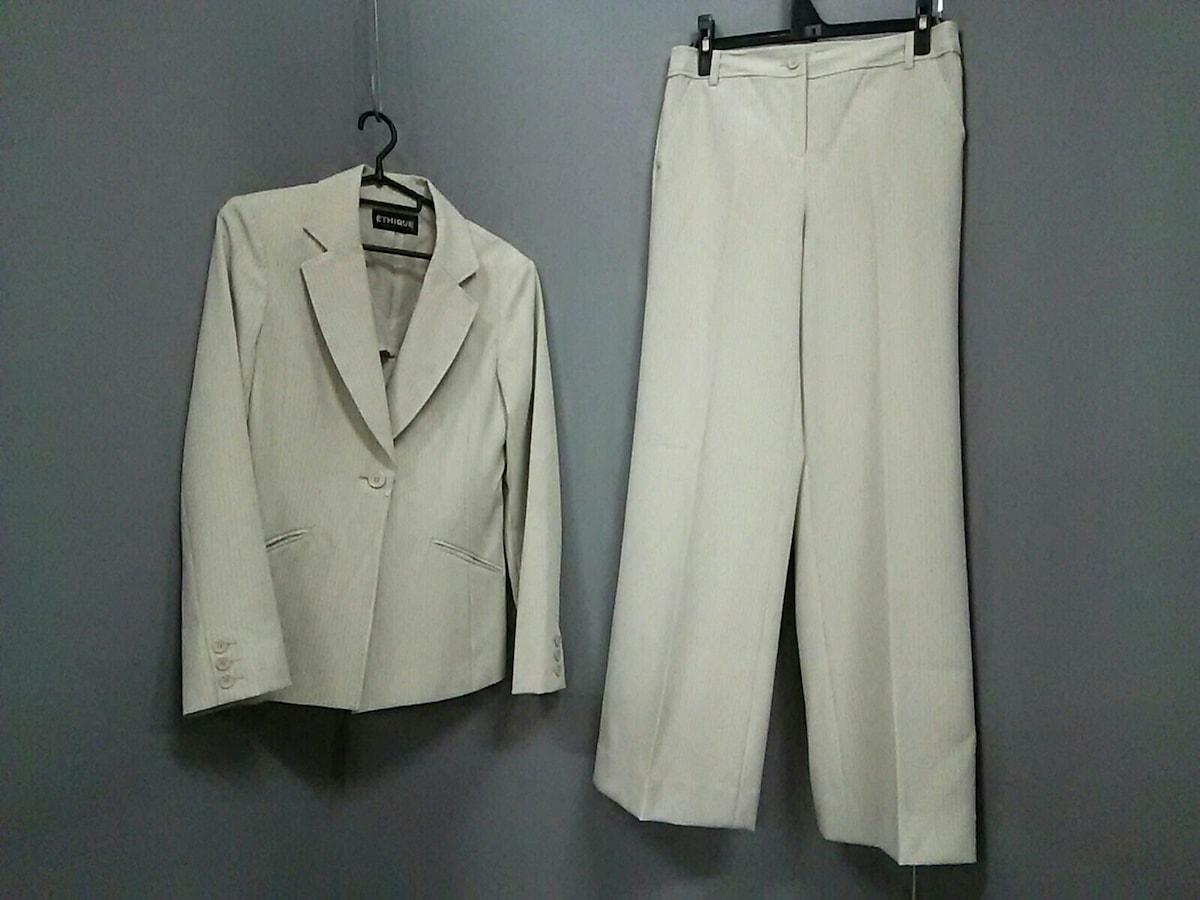 ETHIQUE(エティック)のレディースパンツスーツ