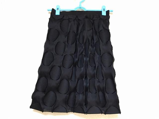 ALBINO(アルビーノ)のスカート