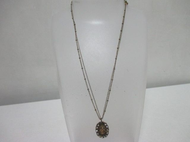 CERASUS(ケラスス)のネックレス
