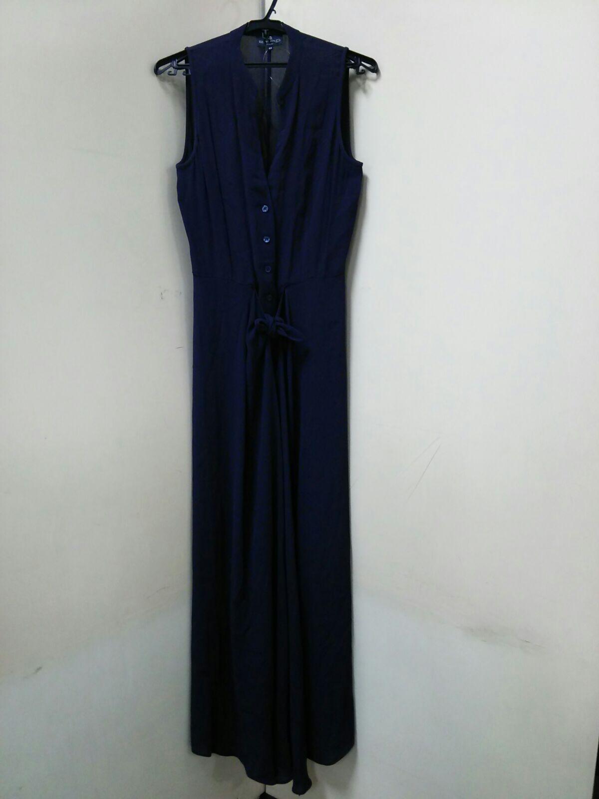 ETRO(エトロ)のドレス