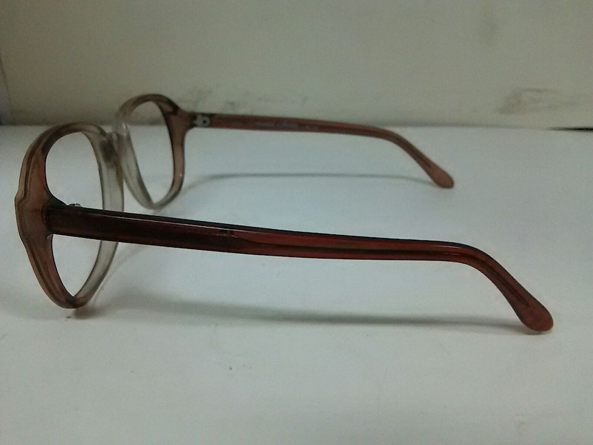 AmericanOptical(アメリカンオプティカル)のサングラス