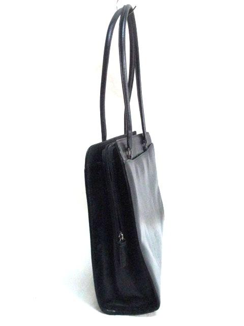 COMME CA DU MODE(コムサデモード)のビジネスバッグ