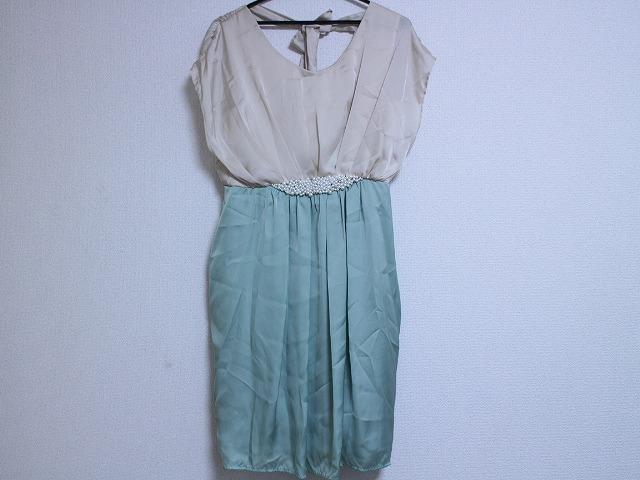 apresjour(アプレジュール)のドレス
