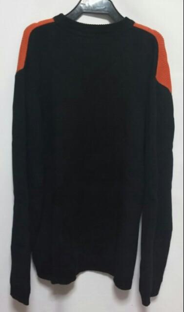 HARLEY DAVIDSON(ハーレーダビッドソン)のセーター