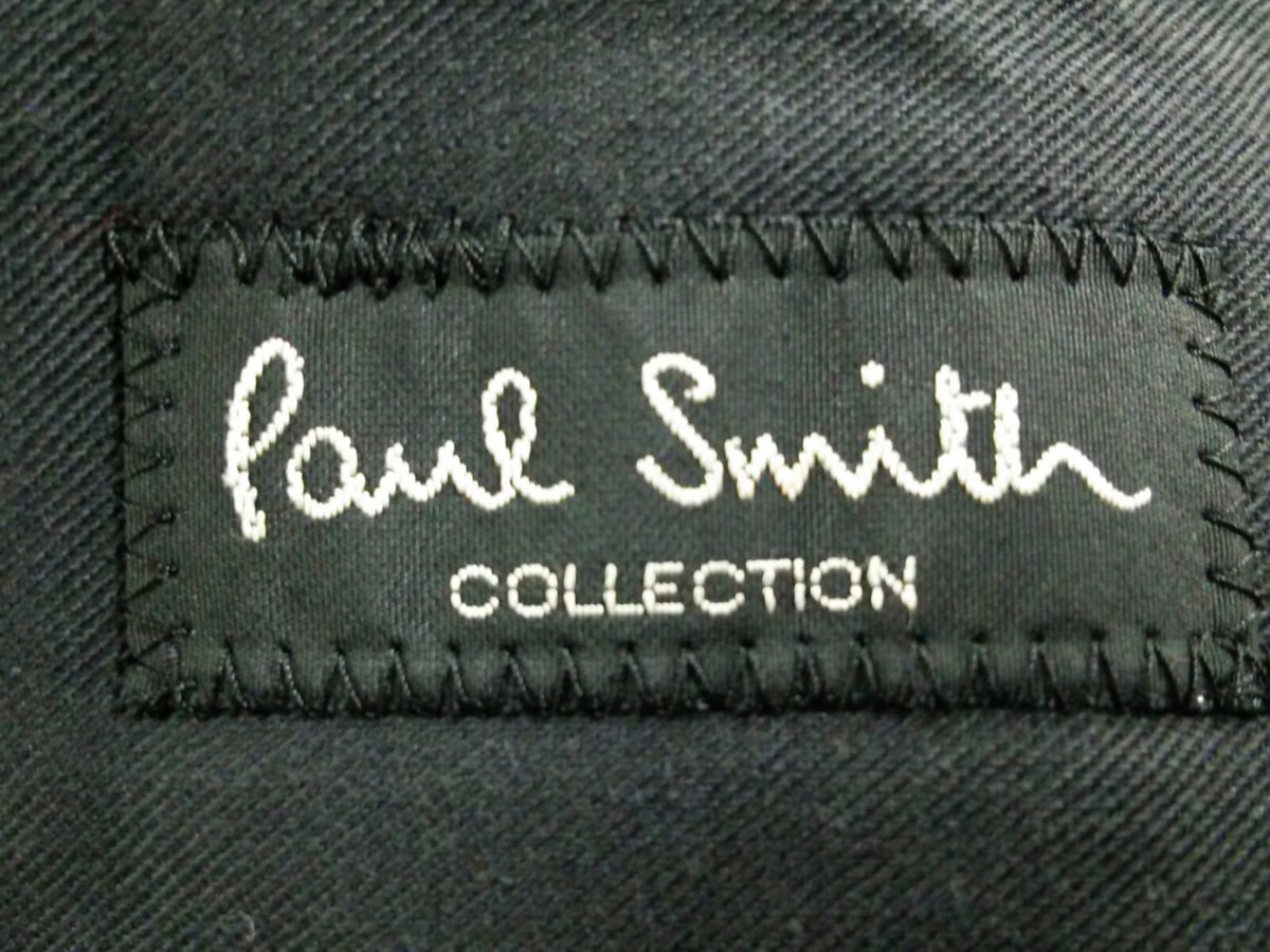 PaulSmith(ポールスミス)のダウンコート