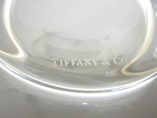TIFFANY&Co.(ティファニー)のスウィングOF