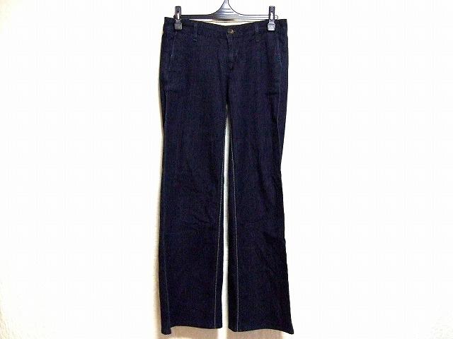 rag&bone(ラグアンドボーン)のジーンズ