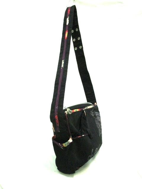 kikou(キコウ)のショルダーバッグ