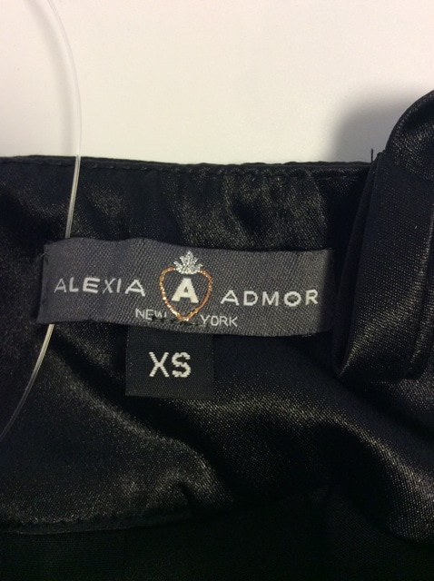 ALEXIA ADOMOR(アレクシアアドマー)のワンピース