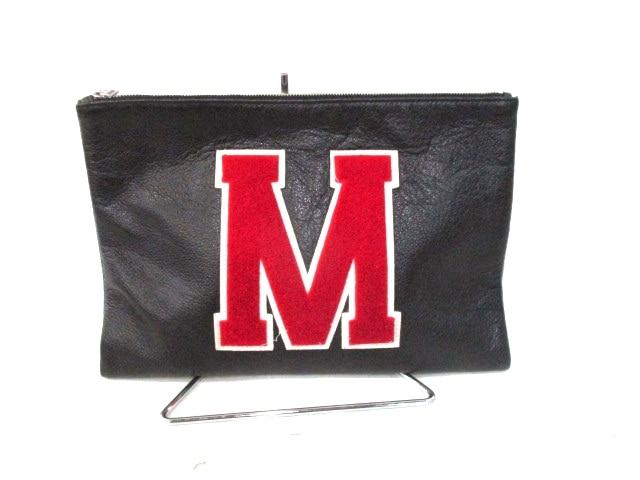 moussy(マウジー)のクラッチバッグ