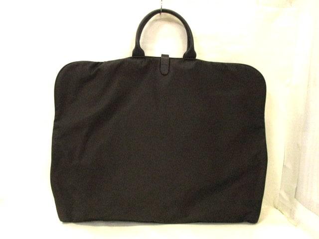 TOPKAPI(トプカピ)のその他バッグ