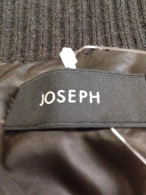 JOSEPH(ジョセフ)のダウンベスト