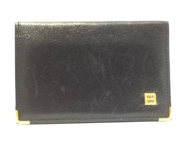 DAKS(ダックス)のカードケース