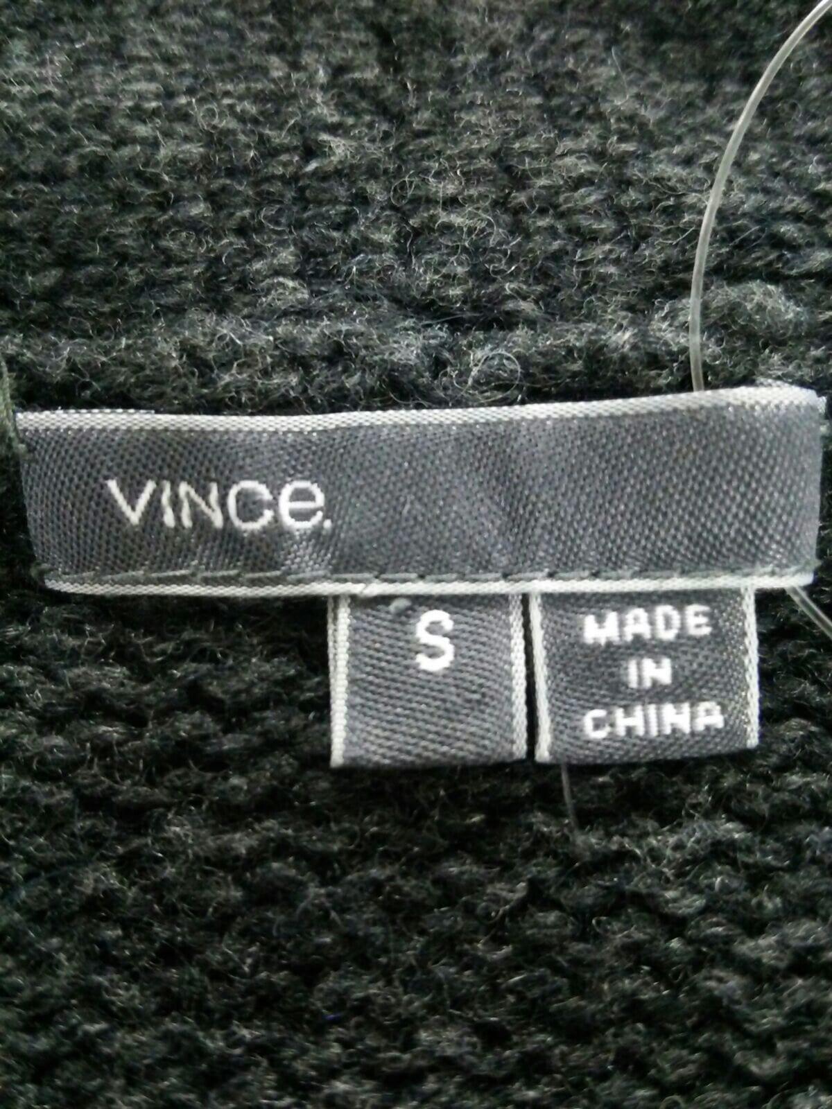 VINCE(ヴィンス)のカーディガン