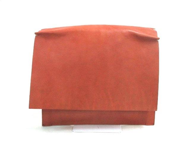kohoro(コホロ)のその他バッグ