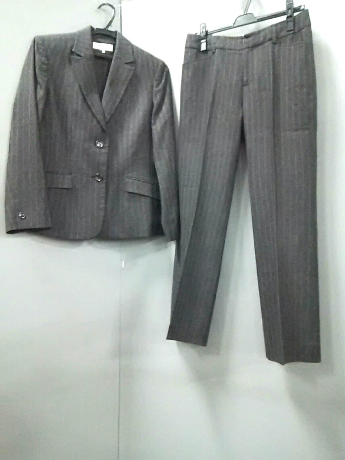 GUABELLO(グアベロ)のレディースパンツスーツ