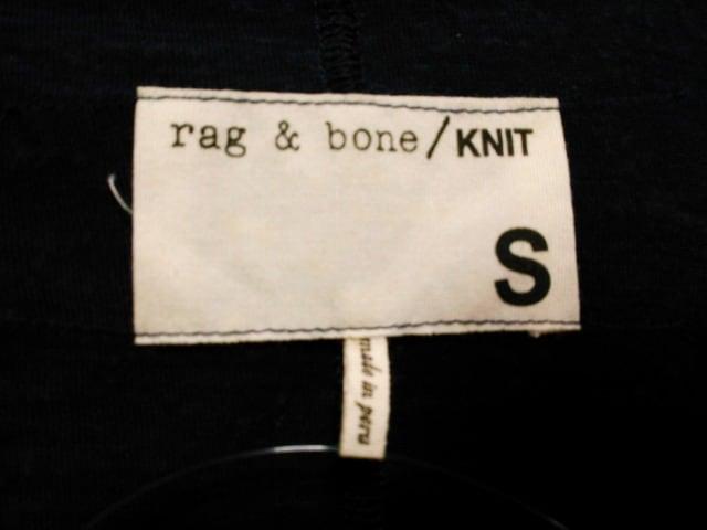 rag&bone(ラグアンドボーン)のカットソー