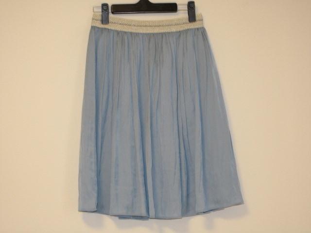 SunaUna(スーナウーナ)のスカート