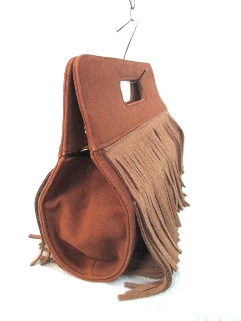 goocy(グースィー)のハンドバッグ