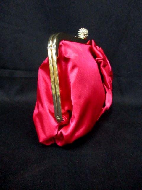 Jewelna Rose(ジュエルナローズ)のクラッチバッグ