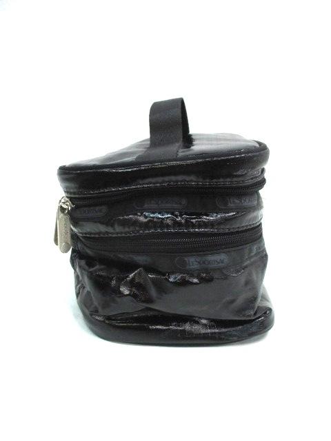 LESPORTSAC(レスポートサック)のバニティバッグ