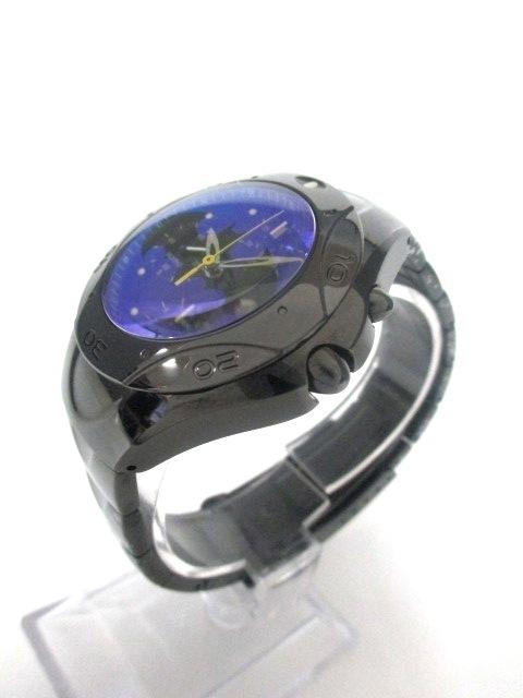 GSX WATCH(ジーエスエックス)のGSX901