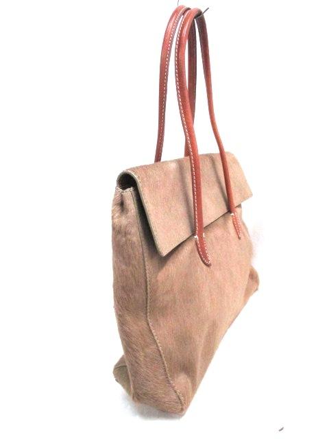 AMACA(アマカ)のショルダーバッグ