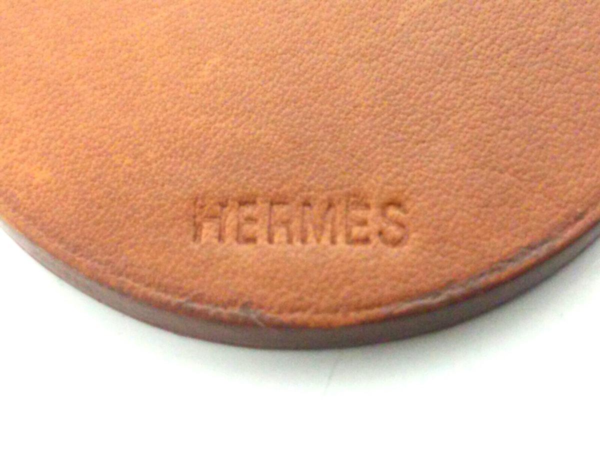 HERMES(エルメス)の-
