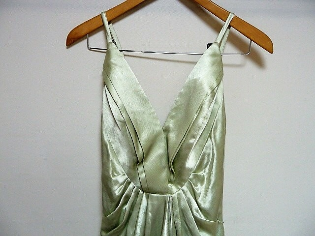 A・B・S BY ALLEN SCHWARTZ(エイ・ビー・エス・ バイ・アレン・シュワルツ)のドレス