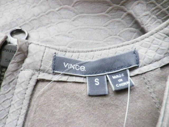 VINCE(ヴィンス)のカットソー
