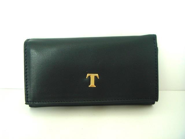reputable site 8c295 5452f TIFFANY&Co.(ティファニー)/キーケースの買取実績/22125471 の ...