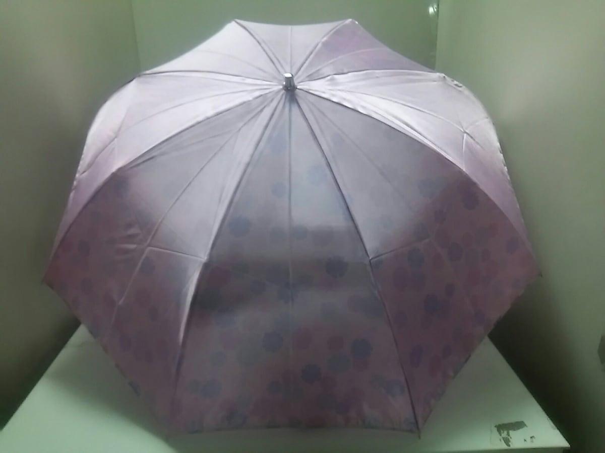 8f630ca9caf3 FURLA(フルラ)/傘の買取実績/22199109 の買取【ブランディア】