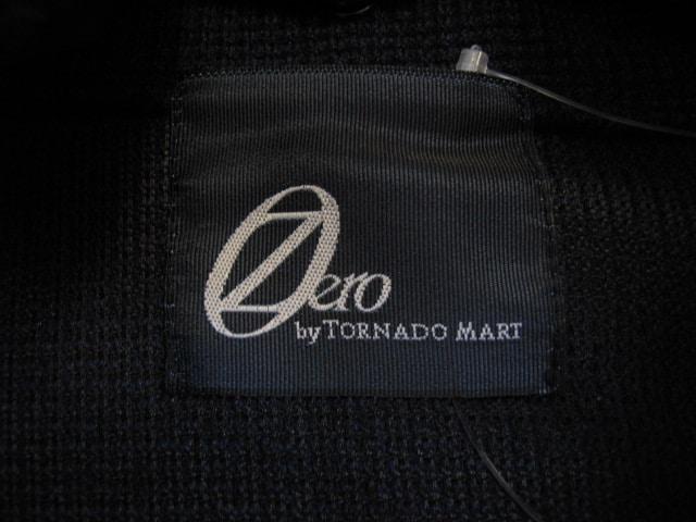 TORNADO MART(トルネードマート)のブルゾン