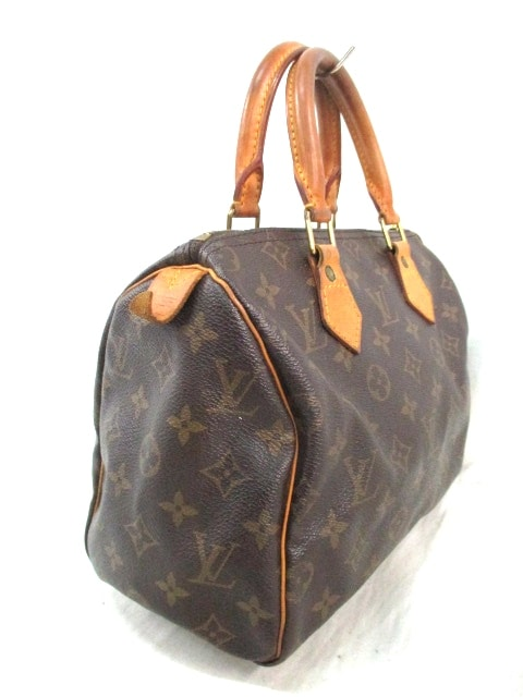 LOUIS VUITTON(ルイヴィトン)のスピーディ25