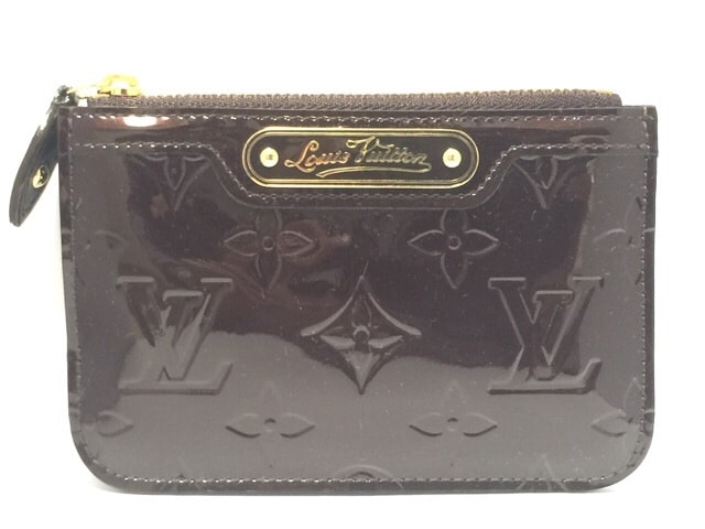LOUIS VUITTON(ルイヴィトン)のポシェット・クレNM