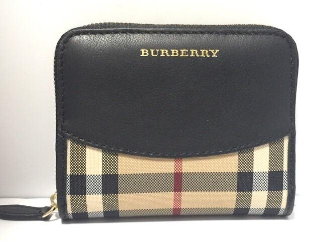 Burberry(バーバリー)のコインケース