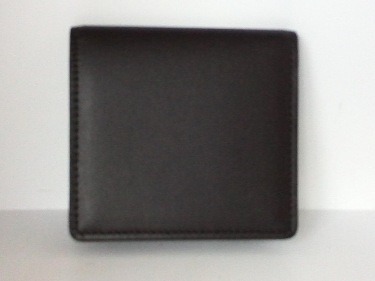 Burberry Black Label(バーバリーブラックレーベル)のコインケース