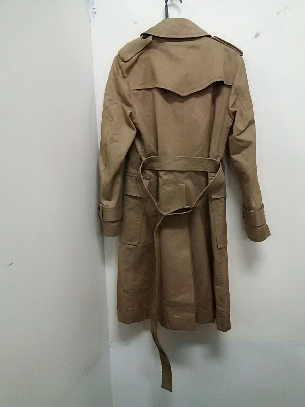 LYTHA(リター)のコート