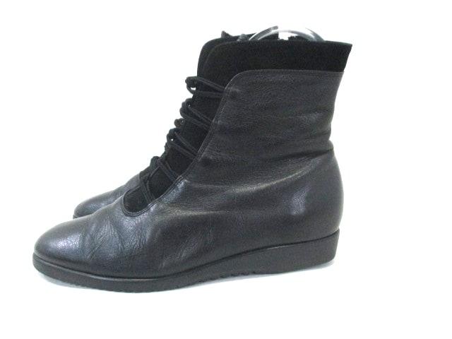 KAWANO(カワノ)のブーツ