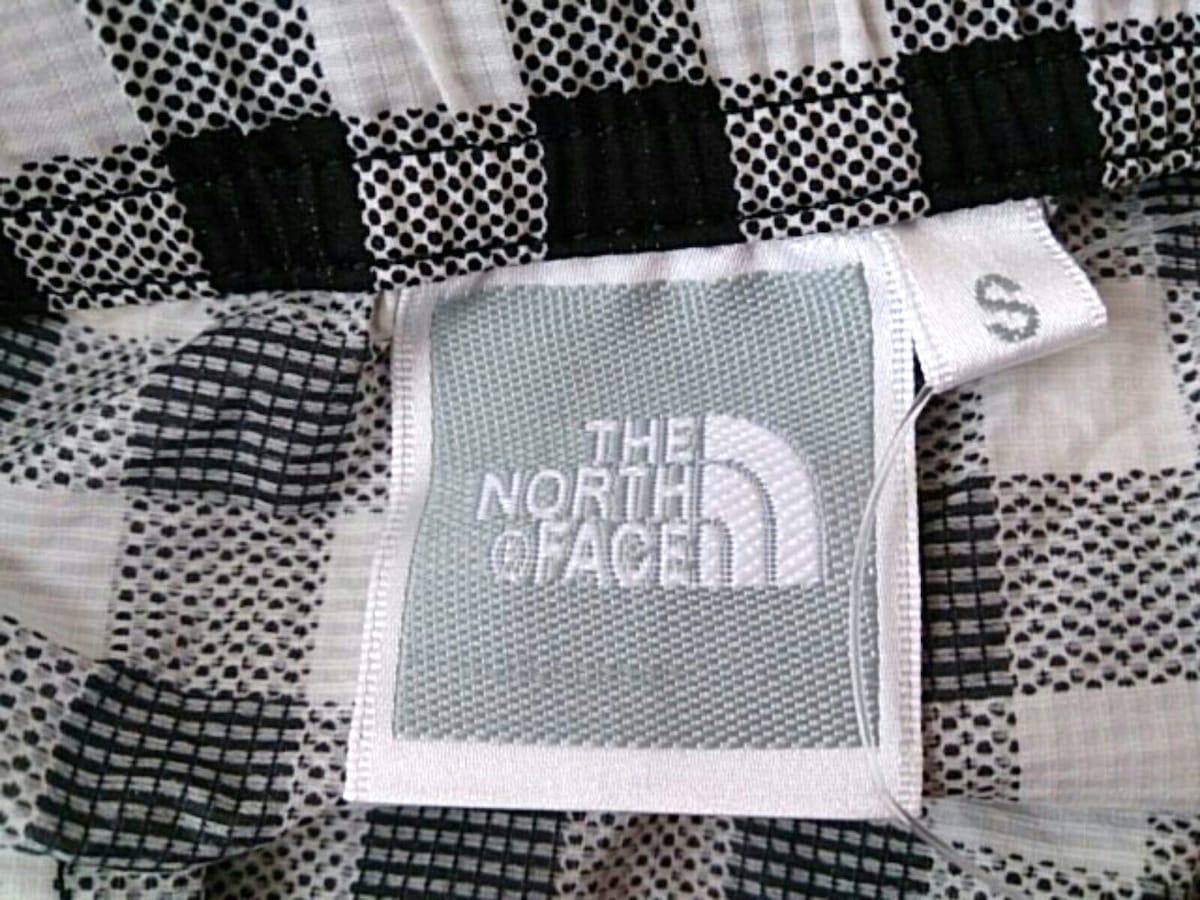 THE NORTH FACE(ノースフェイス)のスカート