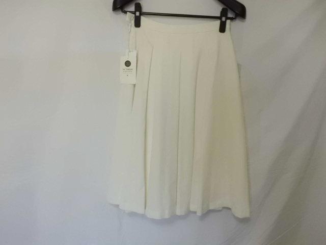 DRESSTERIOR(ドレステリア)のスカート