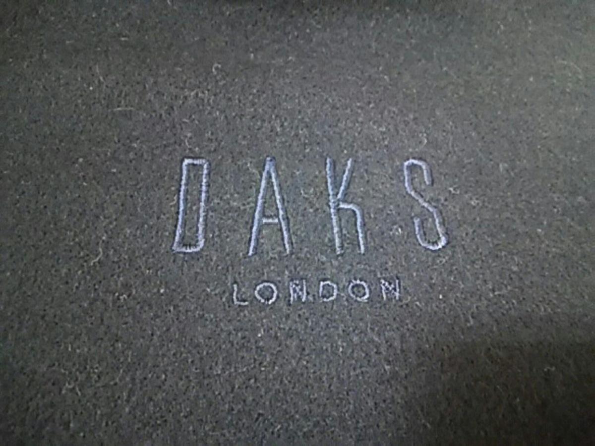 DAKS(ダックス)のマフラー