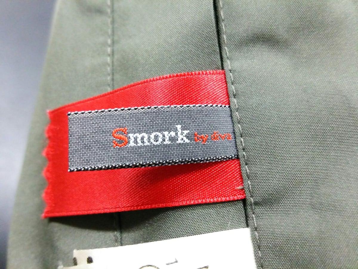 Smork(スモーク)のダウンコート