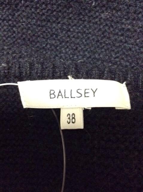 BALLSEY(ボールジー)のカーディガン