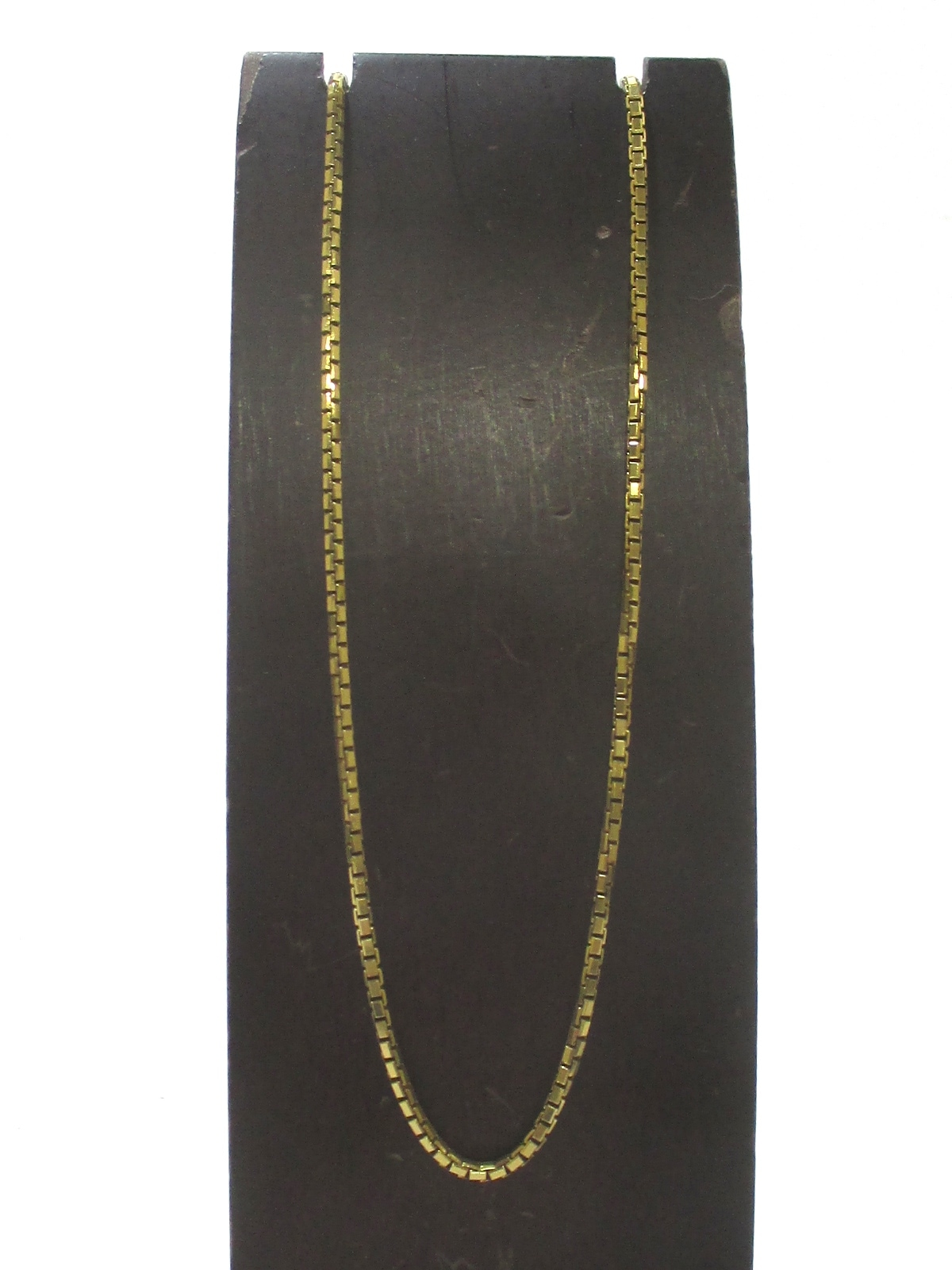 Balestra(バレステラ)のネックレス