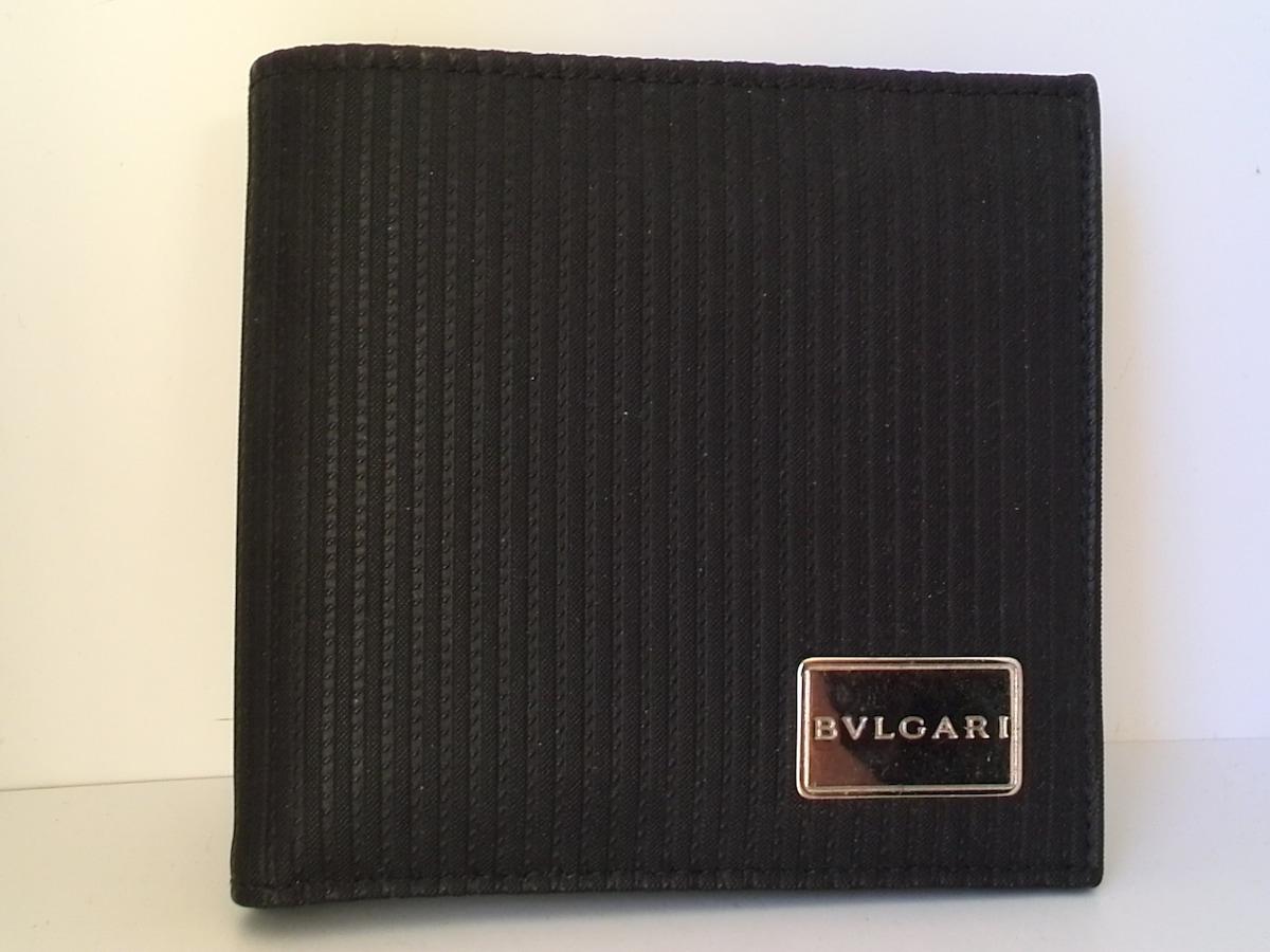 c4f777eb7d6d BVLGARI(ブルガリ)/ミレリゲ/2つ折り財布の買取実績/22367540 の買取 ...