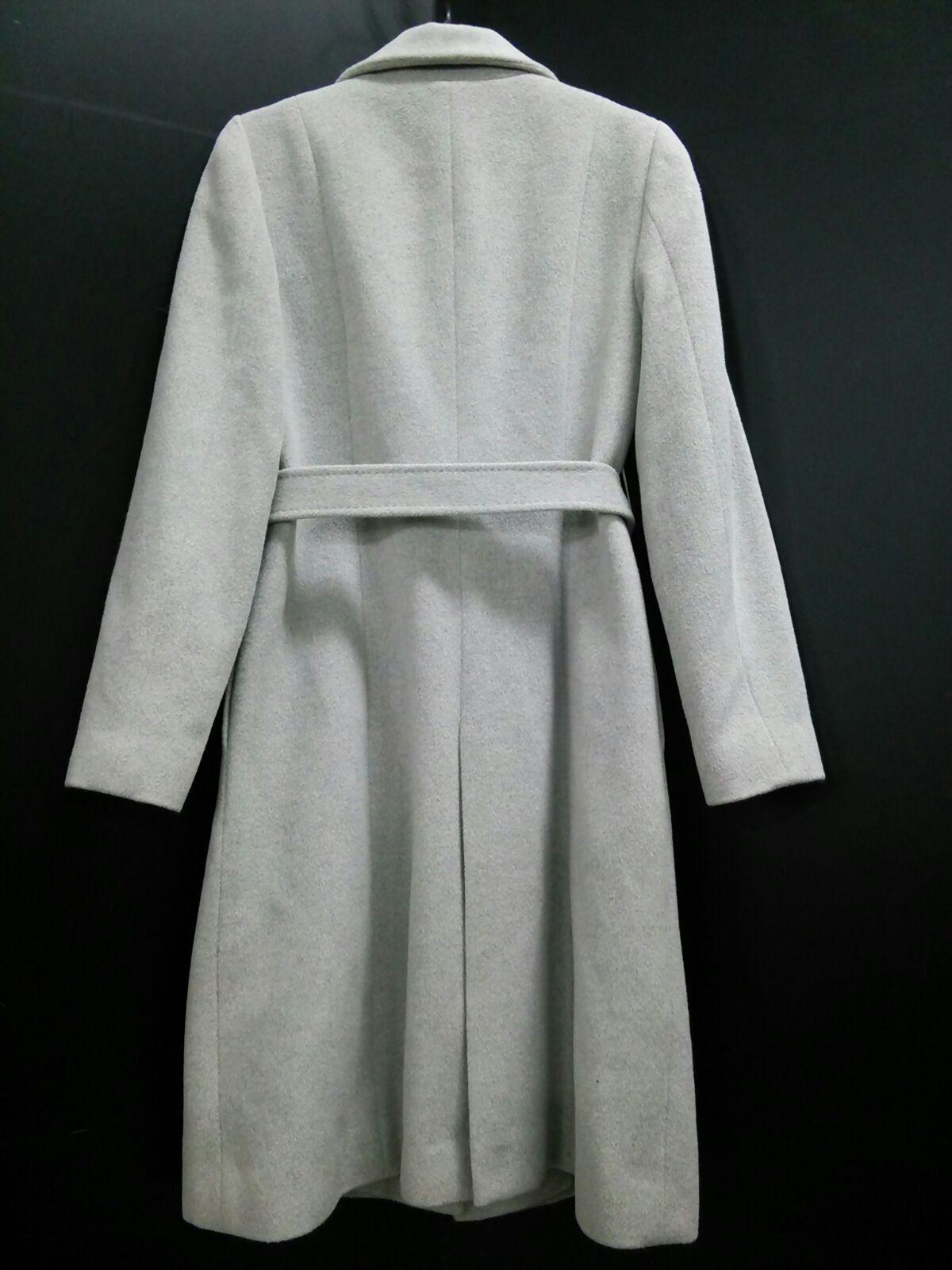 23区(ニジュウサンク)のコート